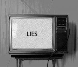 Honestly, Dishonesty Kills Relationships