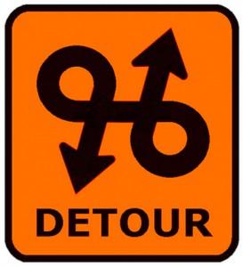 rm-blog-detour