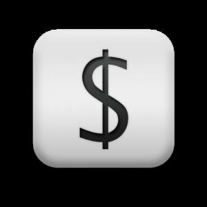rm-blog-dollar