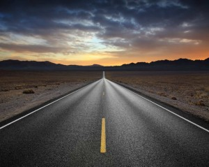 Road to Excellence –  Pt. 1